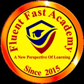 Fluent Fast Academy