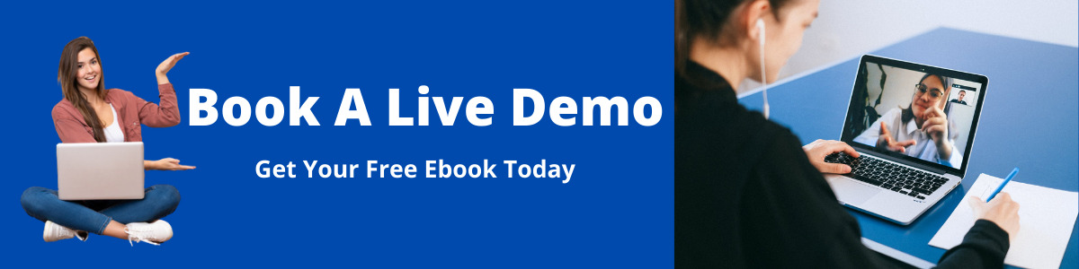 Book Your Free Live Demo Class